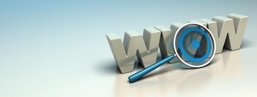 Slettede domænenavne - Webbureau - OKEIwebbureau
